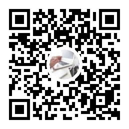 上海臻云翻译服务有限公司