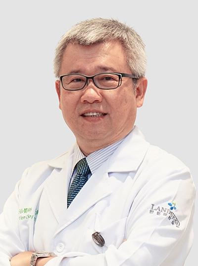 张焕祯 医学士/全科医学