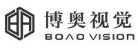水幕投影-博奥视觉科技北京有限公司