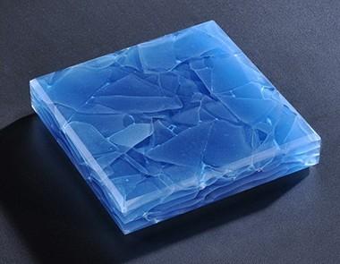 宝石蓝(B-619)