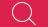 【亚博体育app官网下载美旅游网】-懂你的yabovip08旅行--湖南亚博体育app官网下载美国际旅行社【官网】出国旅游,专列旅游,个人yabovip08,团队yabovip08