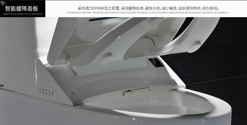 GIZO净界系列JJ-0802/802Z