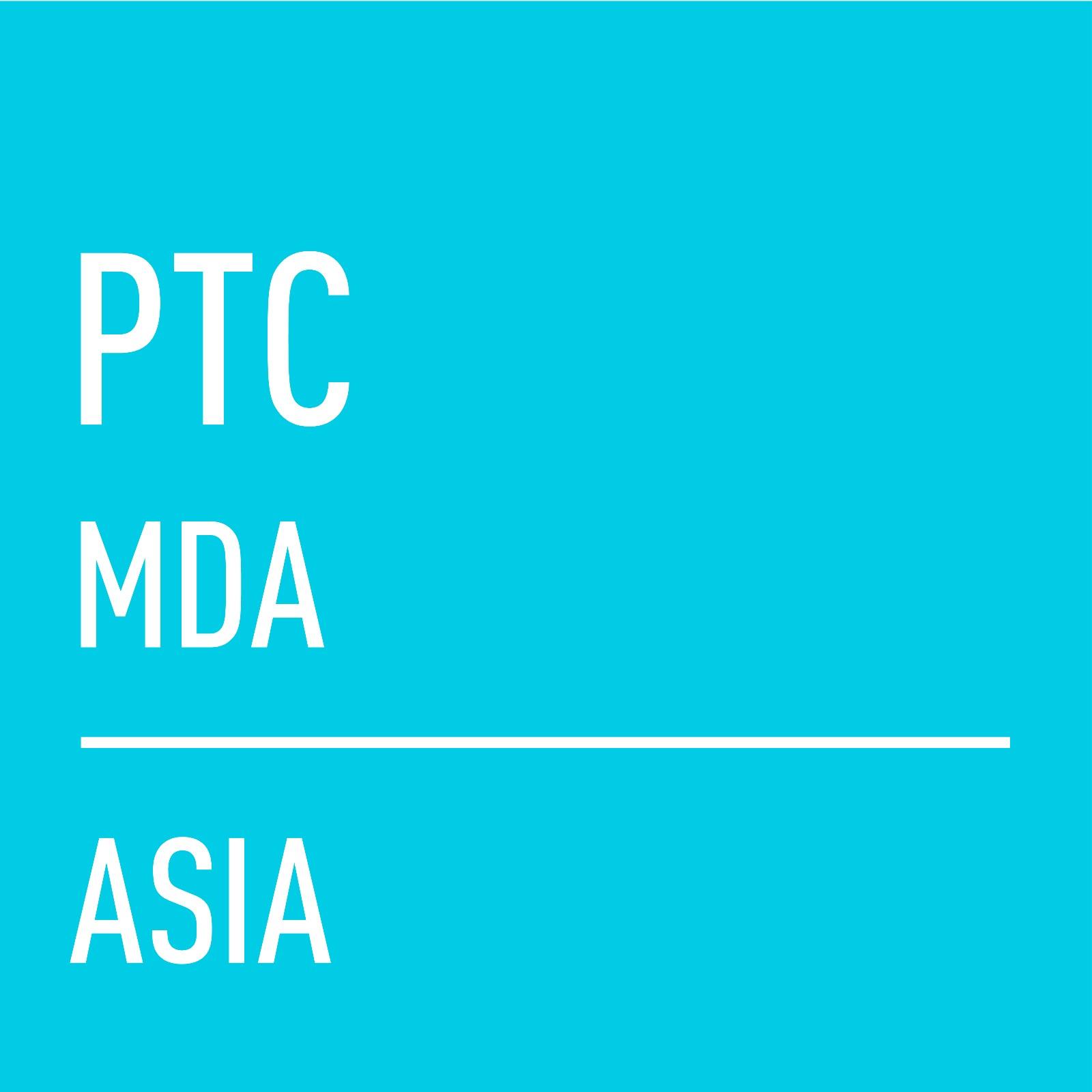 """2018亞洲國際動力傳動展、亞洲物流展和上海國際壓縮機展引領""""智""""造趨勢"""