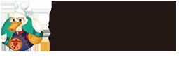 北京烤鸭加盟-长沙三餐食品贸易有限公司