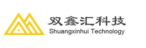 北京双鑫汇科技股份有限公司 唐先生