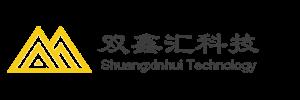 IBM服务器-北京双鑫汇科技股份有限公司
