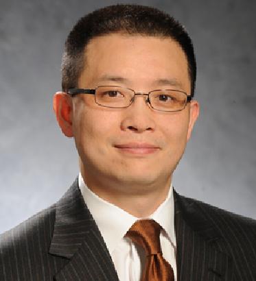 Junyuan WANG