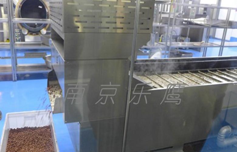 徐州天勤后勤服务集团餐饮管理公司