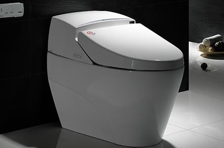 GIZO灵智系列LZ-701/701Z