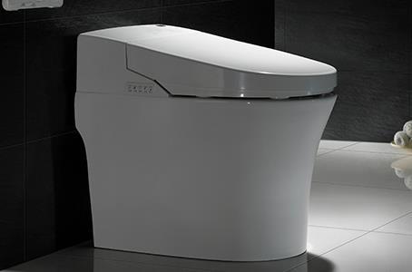 GIZO无水箱系列JJ-1601/1601Z