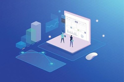 获牌企业移动电子商务平台调研分析