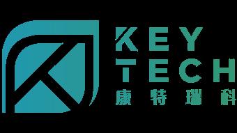 北京康特瑞科统计科技有限责任公司