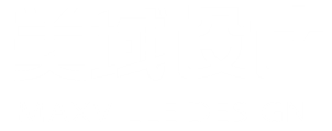 企業多媒體展廳設計公司-深圳市美域展覽設計