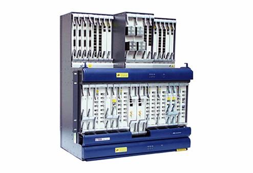 OptiX PTN 3900多业务分组传送平台