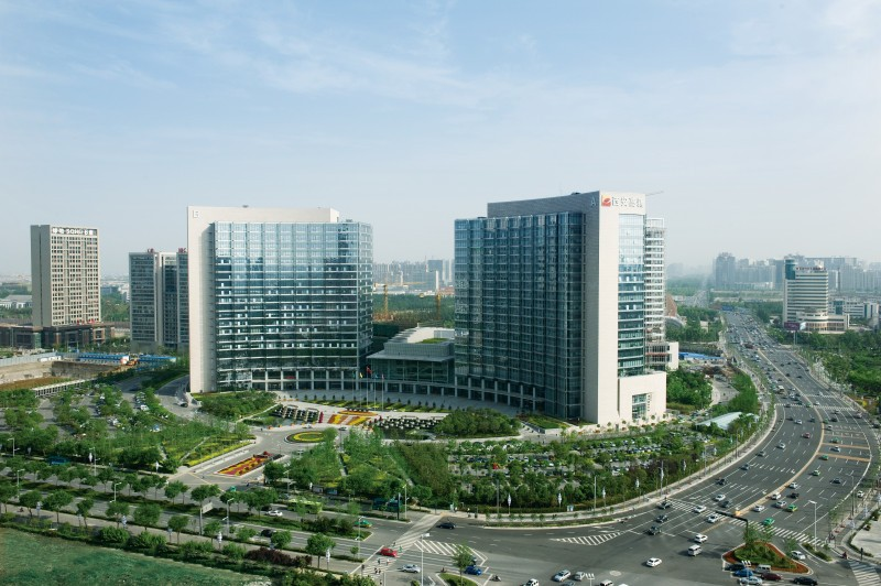 西安高新区关于促进民营经济发展的十条措施
