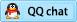 QQ contact