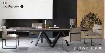 米兰国际家具(上海)展览会,123家意大利品牌带你了解生活方式的趋势!