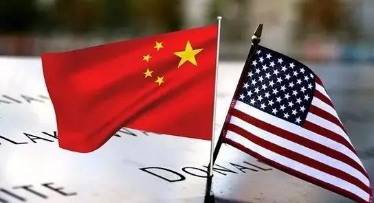 中美贸易摩擦出现转机,利好家居行业!
