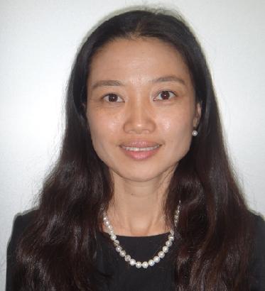 Huang Jie