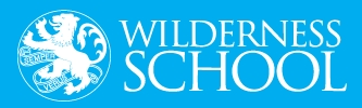 Wilderness School怀尔德尼斯女校