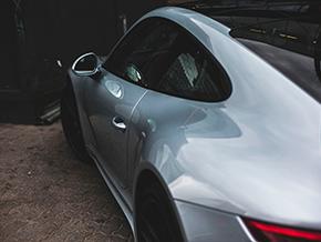 去年汽车类投诉同比增长60%