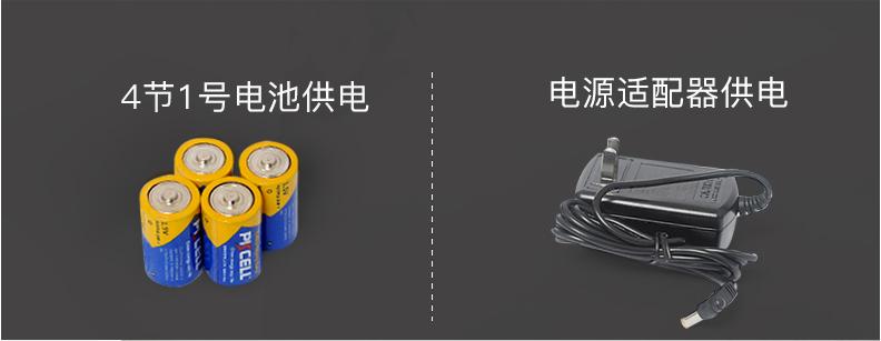 黑科技酷炫体验:SVAVO瑞沃自动感应切纸机为智能生活加点料