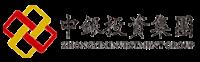 中银联合投资有限公司
