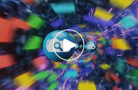 2013_4G安全云正式上线