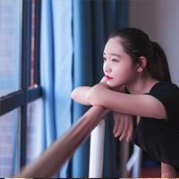 杨 清 华