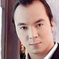 张志友 舞蹈系主任  艺术团团长   教授