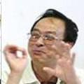 涂家宽(教授)