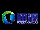 北京通源物流有限公司