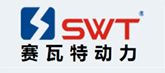 Shandong SWT Power Equipment Co. Ltd.