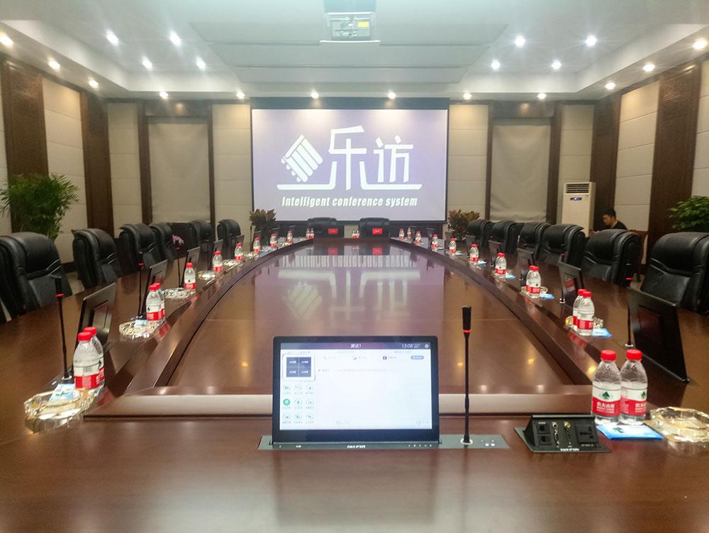 牡丹江恒丰纸业股份有限公司