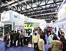 China (Beijing) international education equipment and smart education exhibition