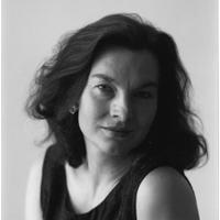 克里斯蒂娜 罗夫勒 ChristinaLöffler