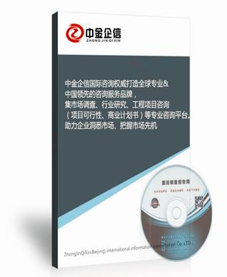 2019-2025年中国演艺行业市场深度调研及投资前景预测报告