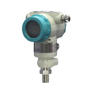 DCPT2000A2 Pressure/Absolute Pressure Transmitter