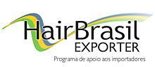 2018年巴西圣保罗国际美容展