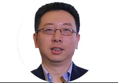 廖玮,广州易活生物科技有限公司,创始人/CEO