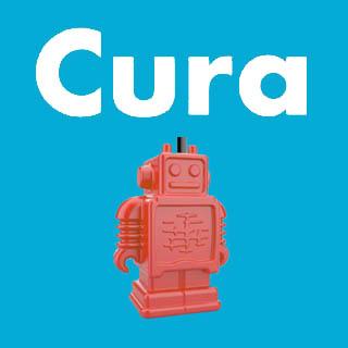 简单介绍Cura切片常见参数的设置
