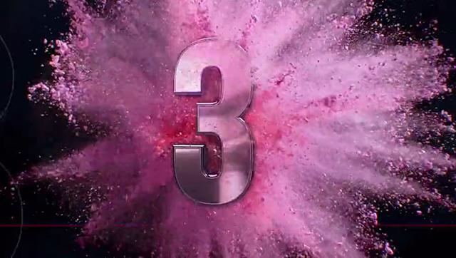 雨桥视频:这个鬼畜式的沙雕广告片,你忍完3了吗?