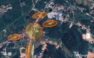地质灾害评估