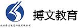 北京搏文教育科技有限公司