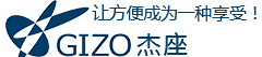 Foshan Jiezuo intelligent Sanitary Ware Co. Ltd.