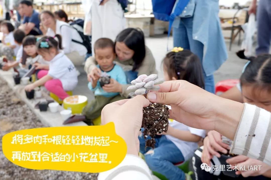 广州艺术营哪家好?