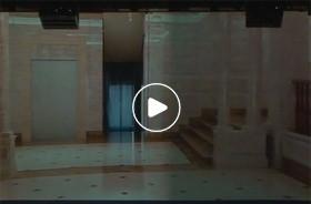 品牌秀(真人互动)视频