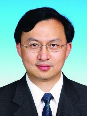 吕学都博士介绍