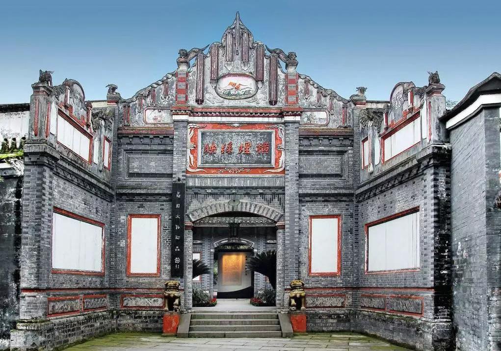 2018年终锦鲤!川藏铁路成雅段正式开通啦,西藏还会远吗?