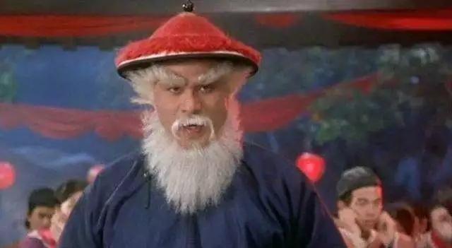 平安夜,别等那个红帽子白胡子的老人了!